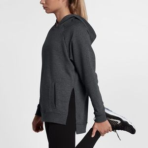 Nike Dry Versa Training Hoodie
